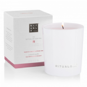 The ritual of sakura candle 290g