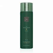 The ritual of jing shampoo 250ml