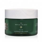 The ritual of jing body cream 220ml