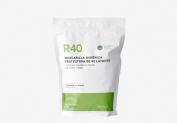 Mascarilla hig reut r40 adulto blanco