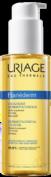Bariederm cica aceite dermatologico (100 ml)