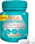 Xls kilo control (30 comprimidos)