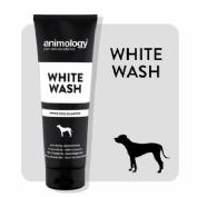 Animology champu pelo blanco 250ml