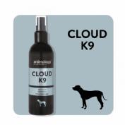Animology cloud k9 fragrance mist 150ml