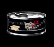 As lata gato pescado blando 85gr 038879