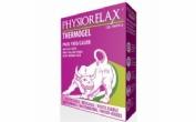 Physiorelax frio y calor (bolsa  25 x 15 cm)