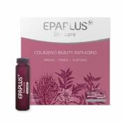 Epaplus colageno beauty (7 viales)