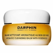 Darphin balsamo limpiador aromatico palo de rosa 25ml
