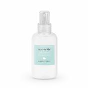 Suavinex baby cologne memories home (1 spray 200 ml)