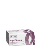 Alone AGE FORMULA Colageno y Acido Hialuronico 20x12ml
