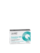 Alone coenzima q10