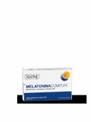 Alone MELATONINA Complex 30 comp