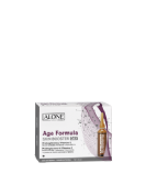 Alone ampollas age formula skin booster day 10x2ml