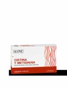 Alone cistina y metionina 60 caps