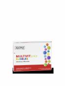 Alone Multivit Junior Bubbles 27 gominolas