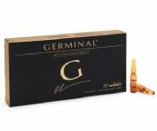 Germinal accion inmediata (1.5 ml 10 ampollas)