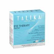 Talika eye therapy  6 parches