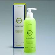 Veraderm jabon higiene intima - ioox (250 ml)