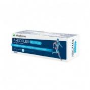 Arkoflex gel dolor frio (100 ml)