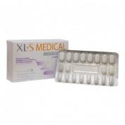 Xls medical carboblocker (60 comprimidos)
