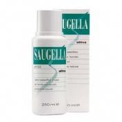 Saugella attiva (250 ml)