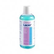 Gingilacer encias delicadas colutorio (1 envase 1000 ml)