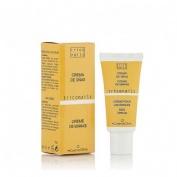 Triconails crema de uñas 3%urea - cosmeclinik (tubo 30 ml)