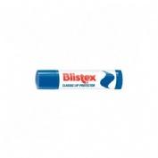 Blistex protector labial (4.25 g)