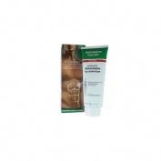 Somatoline cosmetic hombre top definition - tto abdominales sport cool (1 envase 200 ml)