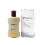 TARMED solucion 150 ml