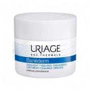 Bariederm unguento - uriage (40 ml)