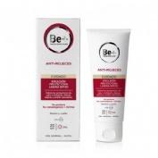 Be+  anti-rojeces ligera spf20 protectora - piel normal/mixta (50 ml)